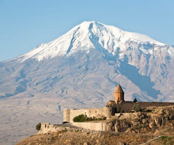 1_Alla scoperta dell'armenia-min