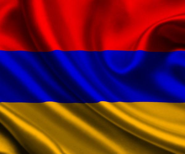 armenia-eurovision-2014